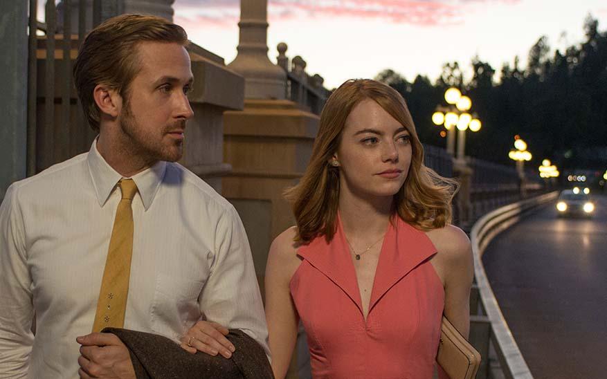 La La Land, 3 razones por las que vale la pena ver «La La Land» la película casi ganadora del Oscar