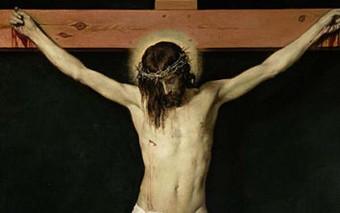 10 detalles conmovedores sobre el Cristo de Velázquez para meditar esta Cuaresma