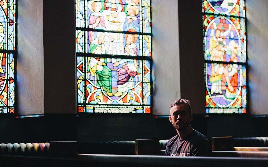Católico, 10 razones muy sencillas por las que soy católico