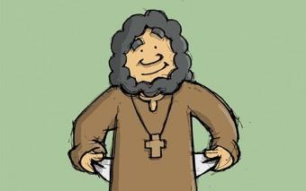 ¿Quiénes son los consagrados a Dios? 9 datos que nos da la Biblia