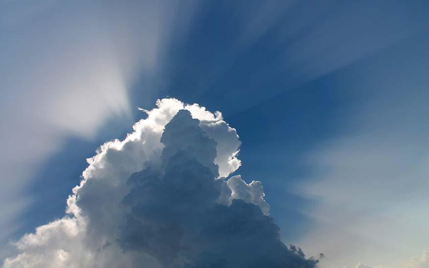Resurrección, ¿Es verdad que Jesús resucitó? 6 acontecimientos que lo demuestran