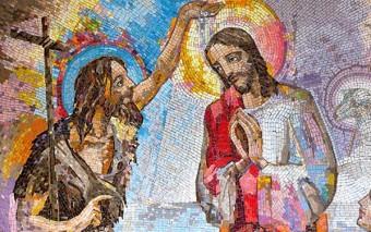 (Quiz) ¿Cuánto sabes sobre lo que significa renovar tus promesas bautismales?