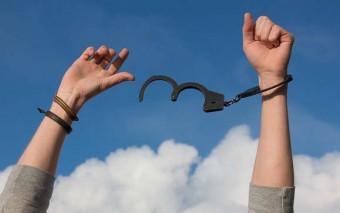 ¿El catolicismo es la religión de la prohibición o de la libertad?