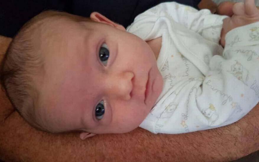 Charlie Gard, Carta abierta de un médico a otro médico. La muerte del bebé Charlie Gard