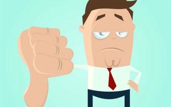 6 cosas que debes hacer cuando estás en desacuerdo con lo que enseña la Iglesia