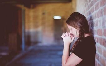 En las cosas de la fe… ¿nada se pregunta y solo se cree? (comentario al Evangelio)