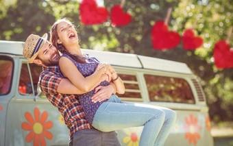 14 Maneras de demostrarle a tu esposa que la amas. Ayuda práctica para los esposos de hoy