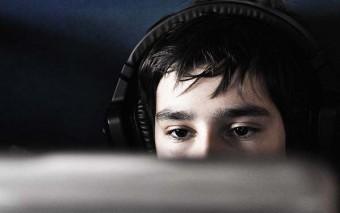 5 puntos que debo tener muy en cuenta si mi hijo adolescente es adicto a la pornografía
