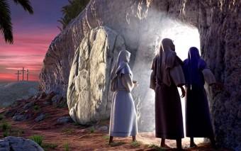 ¿Es verdad que Jesús resucitó? 6 acontecimientos que lo demuestran