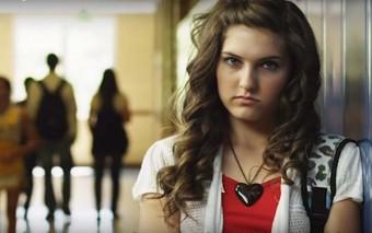 La crisis de la adolescencia. ¿Cuáles conductas podemos educar y cuáles no?