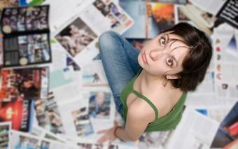 La belleza estereotipada en la publicidad. 2 criterios importantes para saber discernir