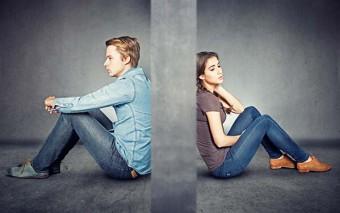 23 tips geniales para solucionar una crisis de comunicación (no solo en las parejas)