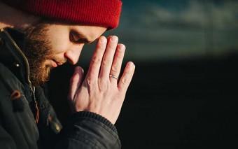 Señor, ¿por qué para amarte tengo que cumplir tus mandamientos? (comentario al Evangelio)