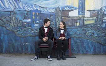 La popular serie «13 Reasons Why» y 13 razones importantes para discutir sobre ella