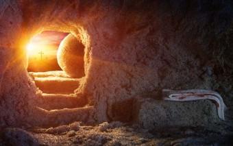 La mejor respuesta para probar científicamente que Cristo resucitó