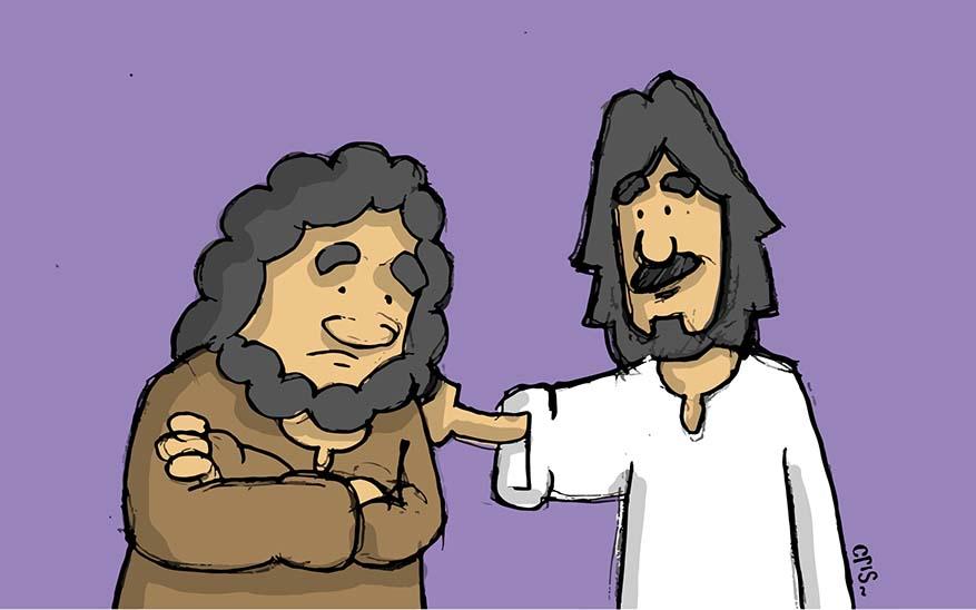 7 razones para perderle el miedo a la confesión