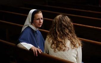 ¿Por qué necesitamos un guía espiritual? 5 razones convincentes