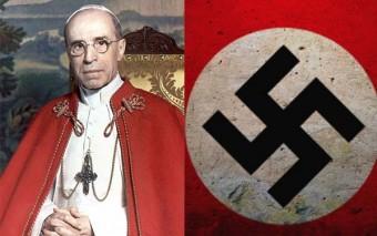 (Quiz) Nazismo, Segunda Guerra Mundial y Pío XII. ¿Creías que la Iglesia no hizo nada?