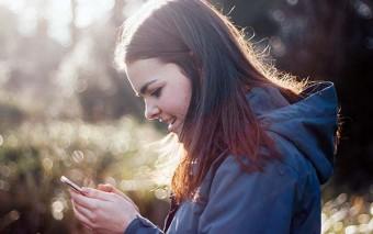 No es lo mismo estar en redes sociales que evangelizar en ellas. 8 tips apostólicos