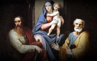 San Pedro y san Pablo: una solemnidad de 1600 años para amar a la Iglesia y al Papa