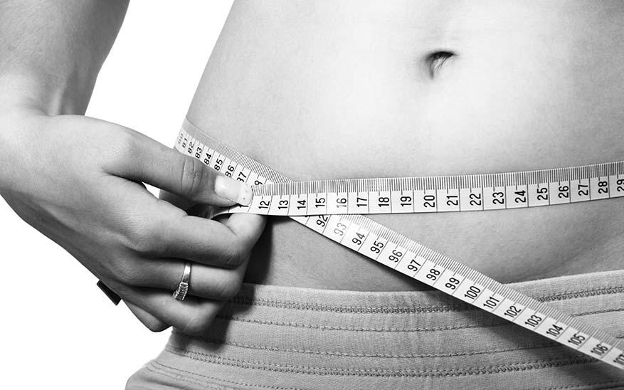 Cuerpo, 6 criterios prácticos para no caer en la gula y cuidar correctamente nuestro cuerpo