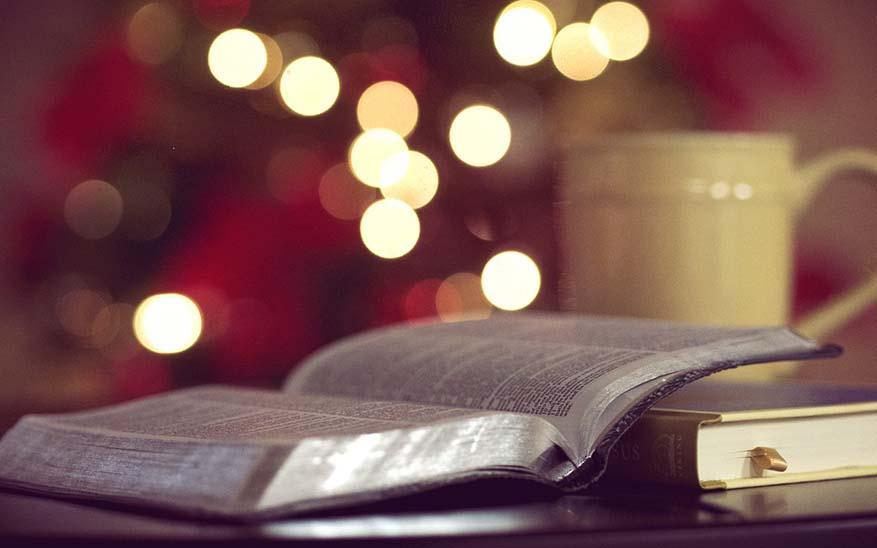 Francisco, Evangelizadores con Espíritu. 9 Consejos del Papa Francisco para hacer apostolado