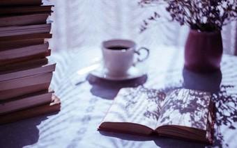 5 libros espirituales cortos para aprovechar nuestro tiempo libre