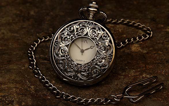 , No tenemos el tiempo comprado