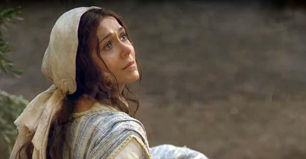 """, Videos de la Biblia: """"María, la Madre de Dios"""""""