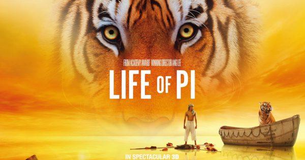life of pi movie1