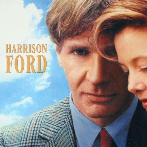 regarding henry amnesia movie starring harrison ford
