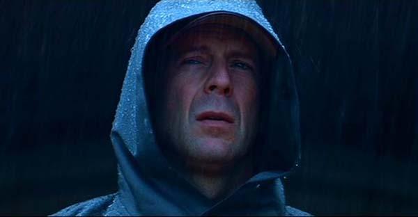 ", Película apostólica recomendada: ""Unbreakable"" (2000)"