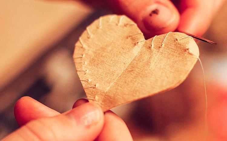 Heart Stitching compressor e1408444672240