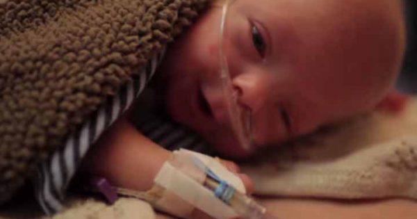 historia amor bebe prematuro1