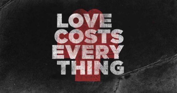 amor lo pide todo