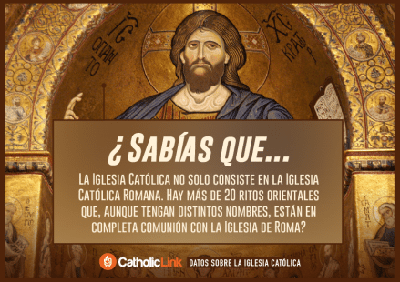 Frases Iglesia 14