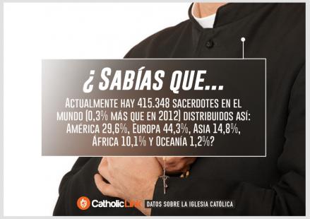 Frases Iglesia 19