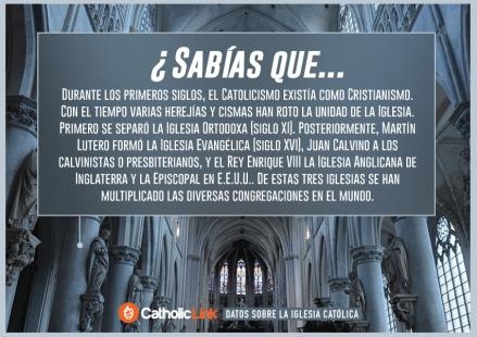 Frases Iglesia 20
