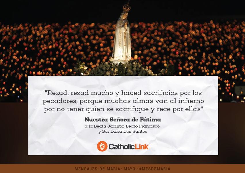5 Oraciones A La Virgen Maria Amor Salud Y Mas