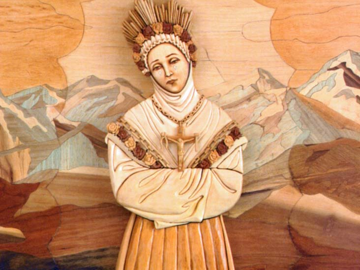 Our_Lady_of_La_Salette_Catholic_Tradition_1