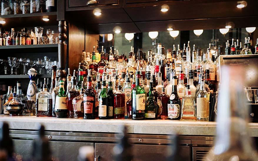 , 19 consejos para seguir siendo católicos en un bar