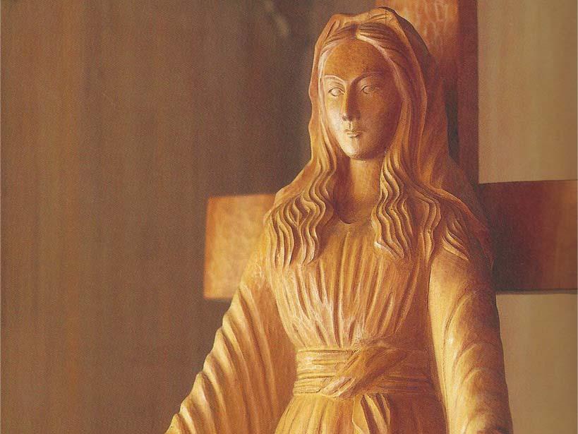estatua-de-akita