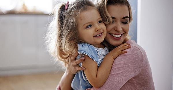 Buenos Consejos Para Madres Solteras