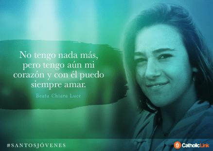 Santos Jovenes Hor 03