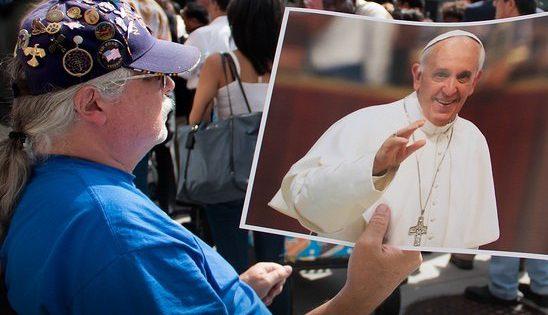 fotografia santo padre e1443423117261