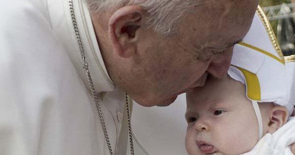 Lo mejor de la visita del Papa Francisco a EEUU (video)