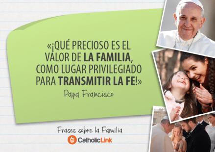 Frases Familia HOR 01