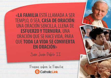 Frases Familia HOR 05