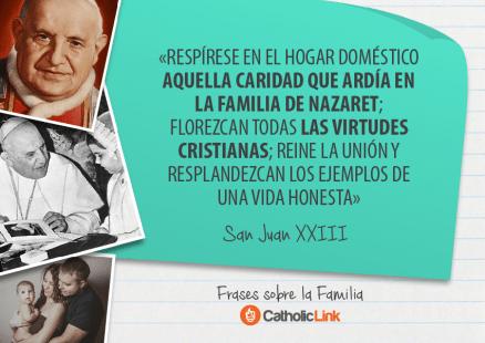 Frases Familia HOR 07
