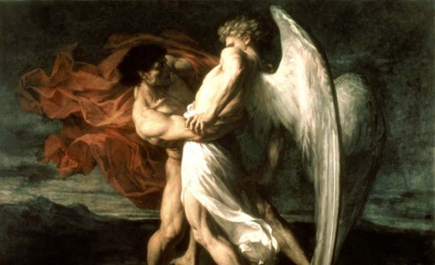 servicios para adultos de citas para hombres jóvenes los angeles